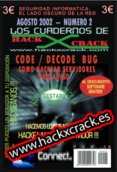 https://hackxcrack.net/foro/cuadernos_antiguos/img/2.png